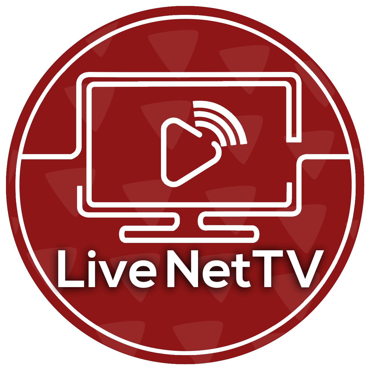 Live NetTV [OFFICIAL Website] - Download Live NetTV 4 7 APK Latest