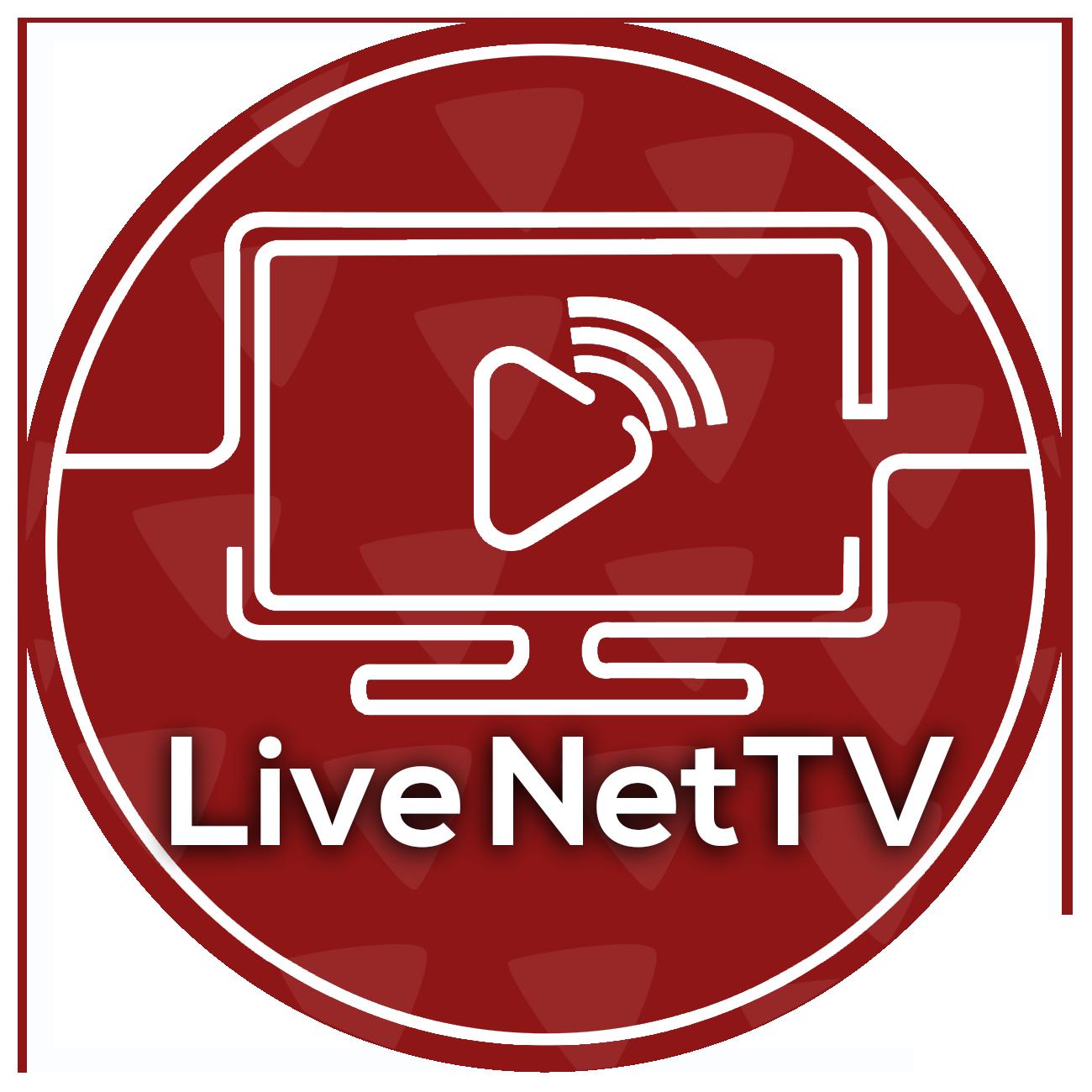 Image result for Live NetTV